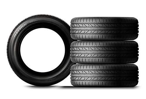 タイヤのおすすめ人気比較ランキング10選のサムネイル画像