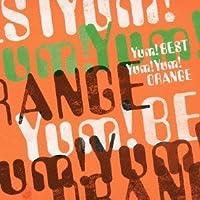 YUM! BEST by YUM! YUM! ORANGE (2009-02-25)