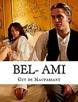 Bel- Ami