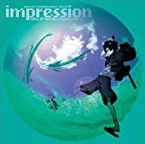 samurai champloo music record impression 画像