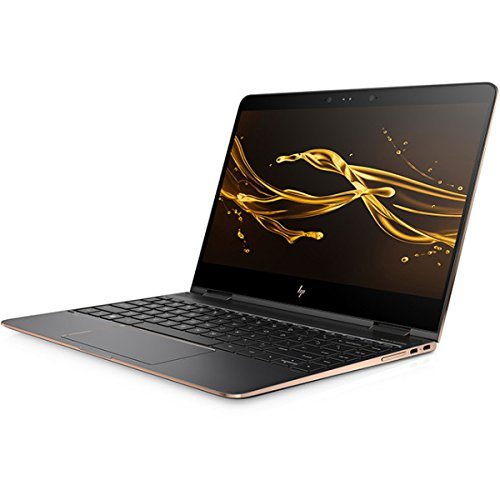 【MS Office搭載】 HP Spectre x360 13-ac000...