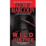 Wild Justice: 1