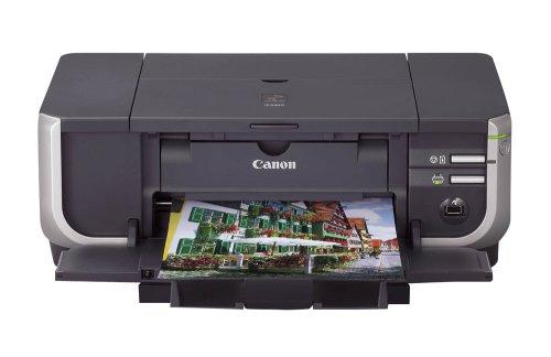 Canon PIXUS (ピクサス) iP4300