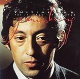 イニシャル B.B.(1966