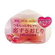 ペリカン石鹸 399% ビューティーの売れ筋ランキング: 245 (は昨日1,224 でした。) (57)新品:  ¥ 648  ¥ 528 21点の新品/中古品を見る: ¥ 496より