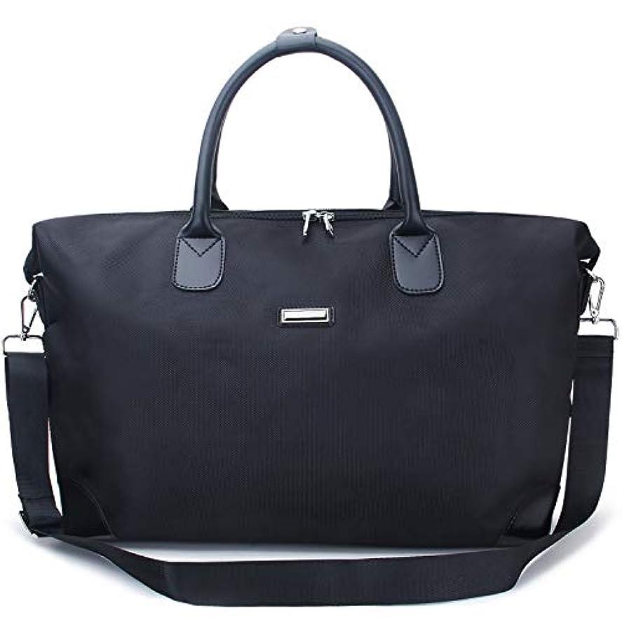 公平な対称考案する[TcIFE]ボストンバッグ レディース メンズ スポーツダッフルバッグ ガーメントバッグ 大容量 修学 旅行トラベルバッグ シューズ収納バッグ