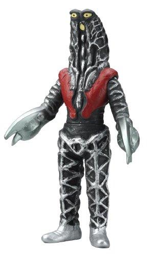 ウルトラ怪獣シリーズ 06 ゴドラ星人