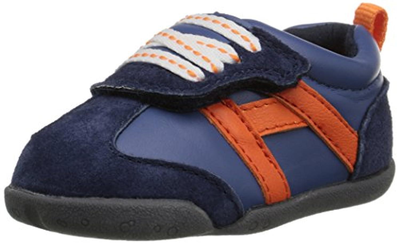 カーターズ Carter's ベビー シューズ 靴 Carter's Every Step Stage 2 Shoe 9-12ヶ月