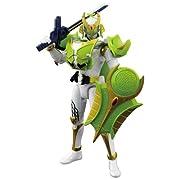 仮面ライダー鎧武 (ガイム) AC05 仮面ライダー斬月 メロンアームズ