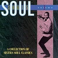 Soul Shots, Vol. 3