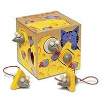 Mausbox