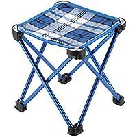 キャプテンスタッグ(CAPTAIN STAG) キャンプ用品 椅子 トレッカー マイクロイージーチェアUC-1561