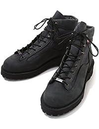 DANNER(ダナー) / KEVLAR LIGHT 2 (ダナー ケブラ ライト トレッキング ブーツ シューズ 靴)