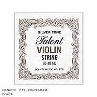 タレント 小2 A バイオリン分数弦