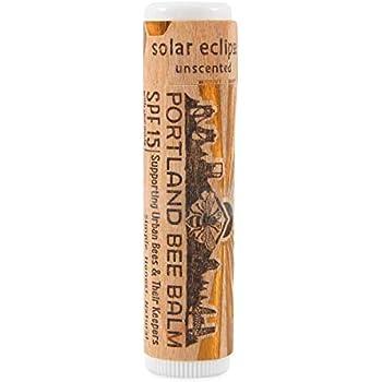 Portalnd Bee Balm(ポートランドビーバーム) ソーラーイクリプス SPF15