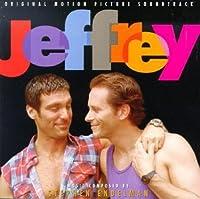 Jeffrey: Original Motion Picture Soundtrack