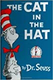 Dr。Seuss The Cat in the Hat