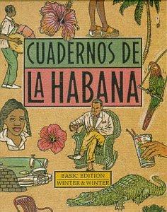 Cuadernos De La Habana