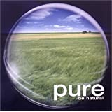 pure 2 〜be natural