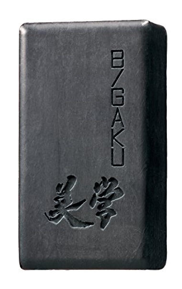 コロニアル十代の若者たち触覚男の美学 ブラックフォースソープ 120g