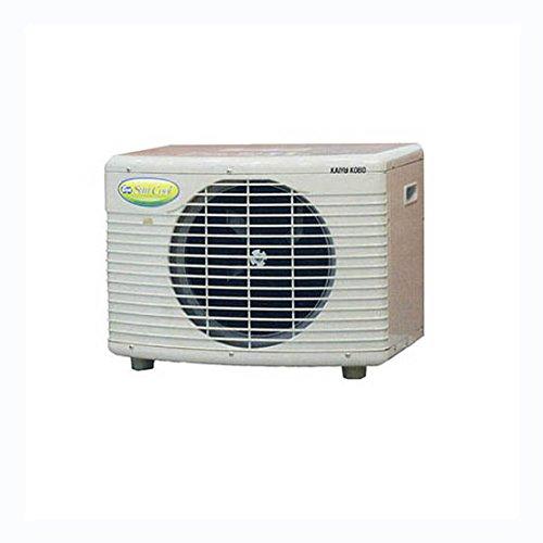 ゼンスイ KDA501A 単相100V 大型循環式クーラー 個人宅配送不可