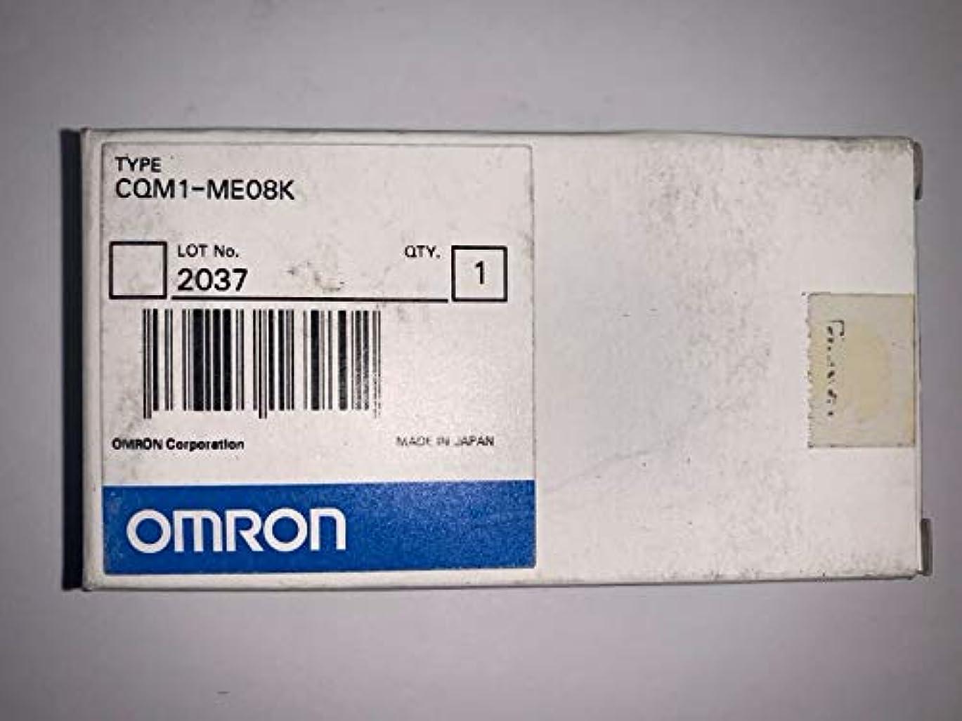 取り付け不愉快に散髪CQM1-ME08K メモリカセット