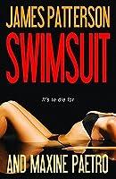 Swimsuit [Hardcover] [並行輸入品]