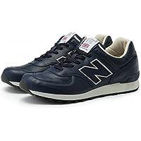 (ニューバランス) NEW BALANCE メンズ スニーカー M576 Made in ENGLAND UKモデル men's sneaker