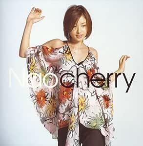 cherry (CCCD)