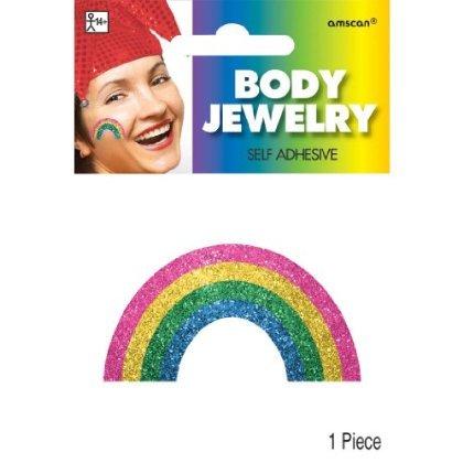 Rainbow Boa おもちゃ [並行輸入品]