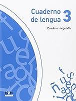 Proyecto Explora, lengua, 3 Educación Primaria. Cuaderno 2