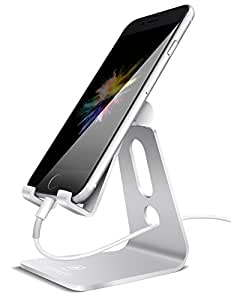 Chargeur Iphone Se Amazon