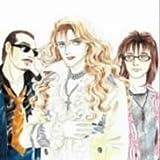 THE ALFEE 30th ANNIVERSARY HIT SINGLE COLLECTION 37【SHM-CD】(紙ジャケット仕様)
