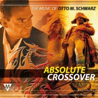Otto M. Schwarz: Absolute Crossover