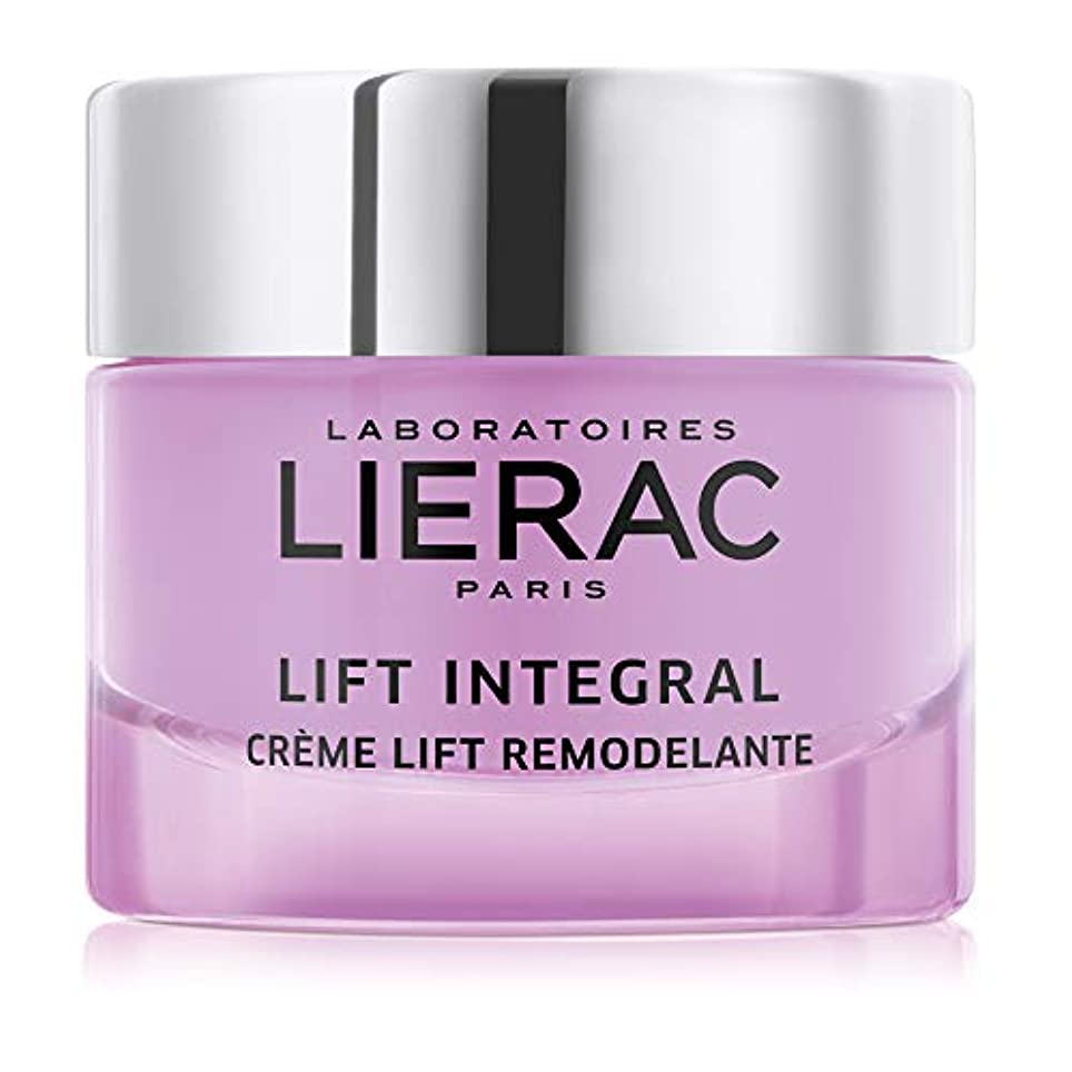 顎反毒拳リーラック Lift Integral Sculpting Lift Cream (For Normal To Dry Skin) 50ml/1.76oz並行輸入品