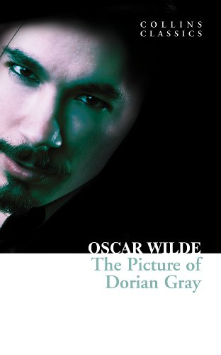 The Picture of Dorian Gray (Collins Classics) (English Edition)