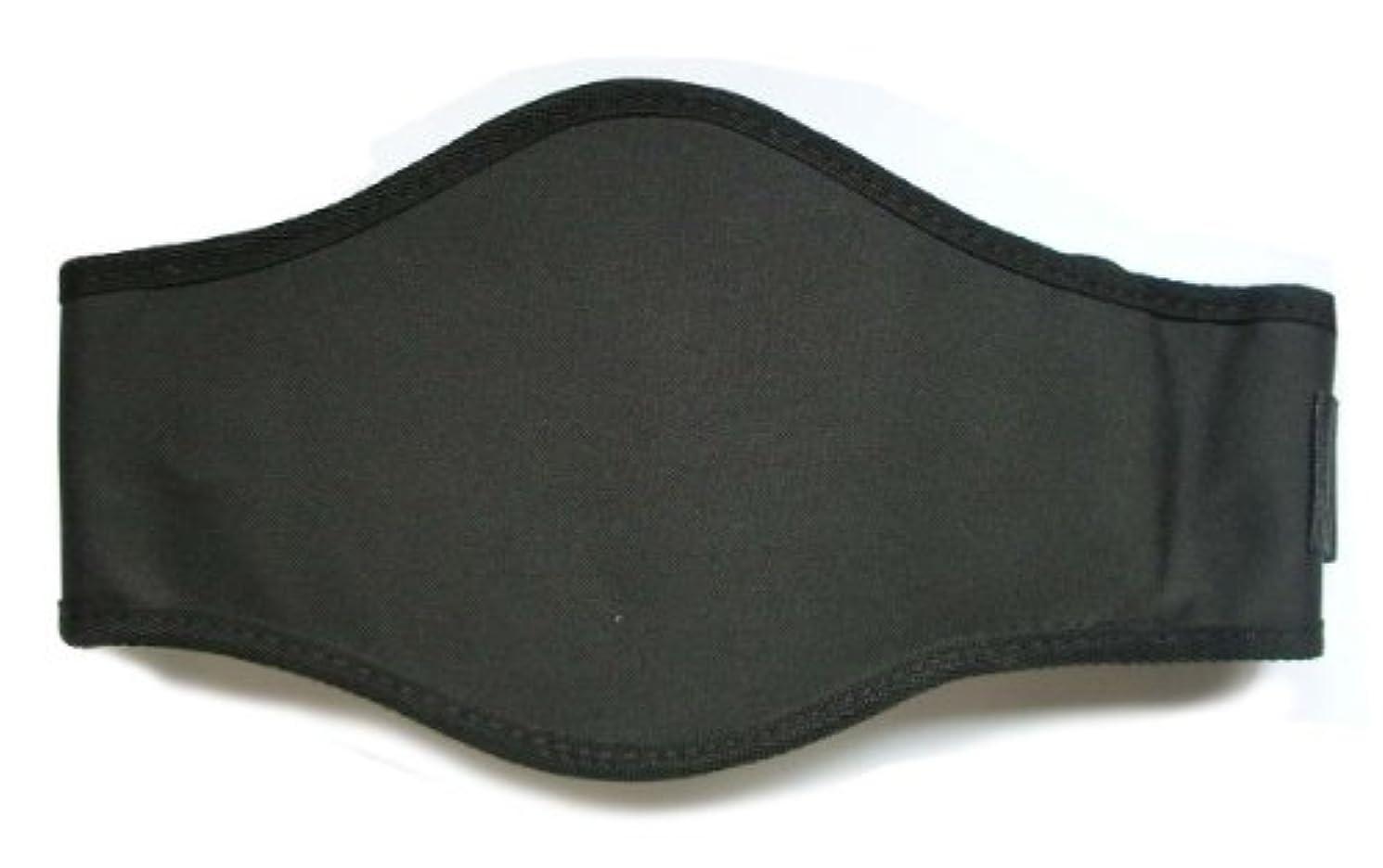 グレートオーク注入スロー脊髄ライン 保護ベルト L