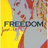 FREEDOM    (CCCD)