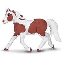 Safari(サファリ) シンコテーグポニー おもちゃ【並行輸入】