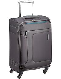 [サムソナイト] SAMSONITE スーツケース アスフィア スピナー55 39L 2.4kg 機内持込可 保証付