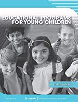Educational Programs for Young Children