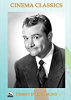 Red Skelton Show TV [並行輸入品]