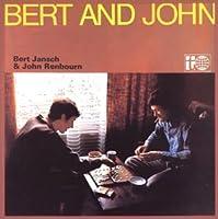 バート&ジョン