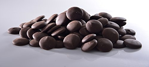 AMER72 Couverture Chocolate (アメール72 クーベルチュールチョコレート) カカオ分72% 1kg