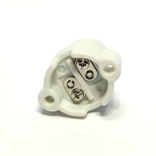青山電陶 E17耳付レセップ 磁器製 E17-13