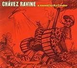 チャベス・ラヴィーン 画像
