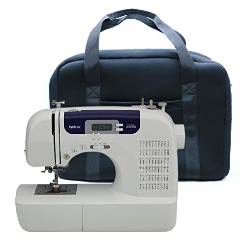 Orchidtent電動縫製機キャリーバッグの収納袋防塵防水対応モデルJANOME-JN508DX / JA525 / JN-51 brother - CPS4204(PS202)SINGER -SN20A / SN-520 JAGUAR-KC200など電動ミシンの大部分