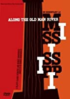 Along the Old Man River [DVD] [Import]