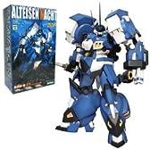 コトブキヤ スーパーロボット大戦 ORIGINAL GENERATION アルトアイゼン・ナハト 1/44スケールプラスチックキット 2007年秋プラモデル・ラジコンショー限定