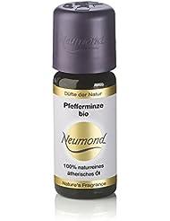 Neumond(ノイモンド)ペパーミント bio